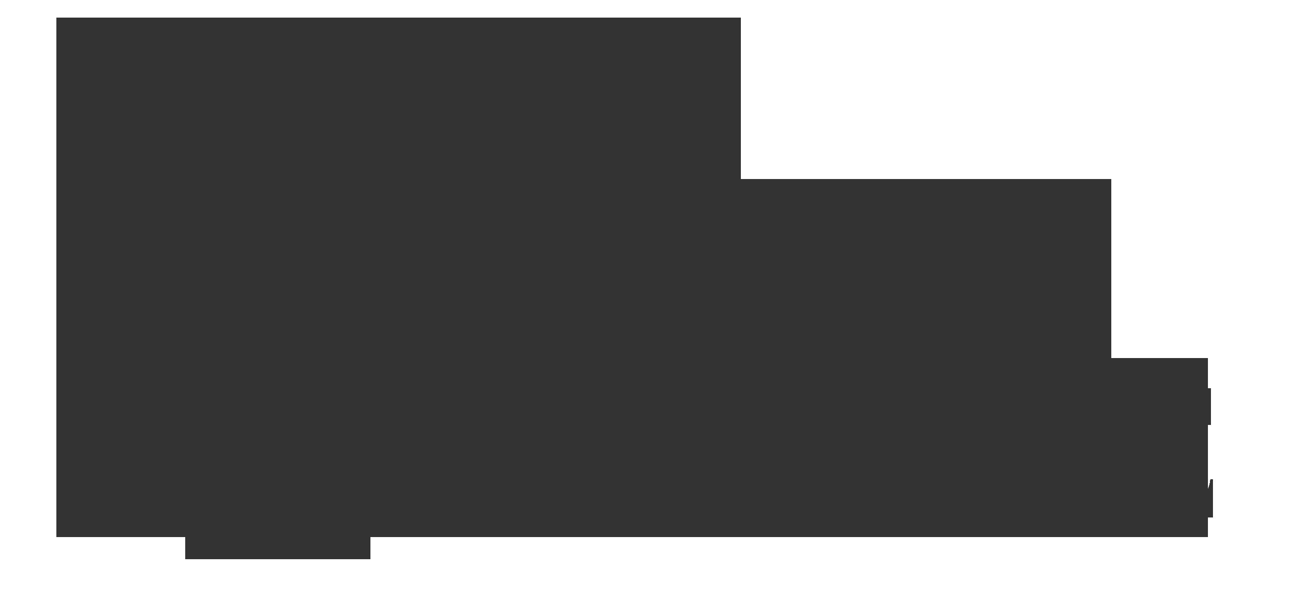 Oi Cabo Verde