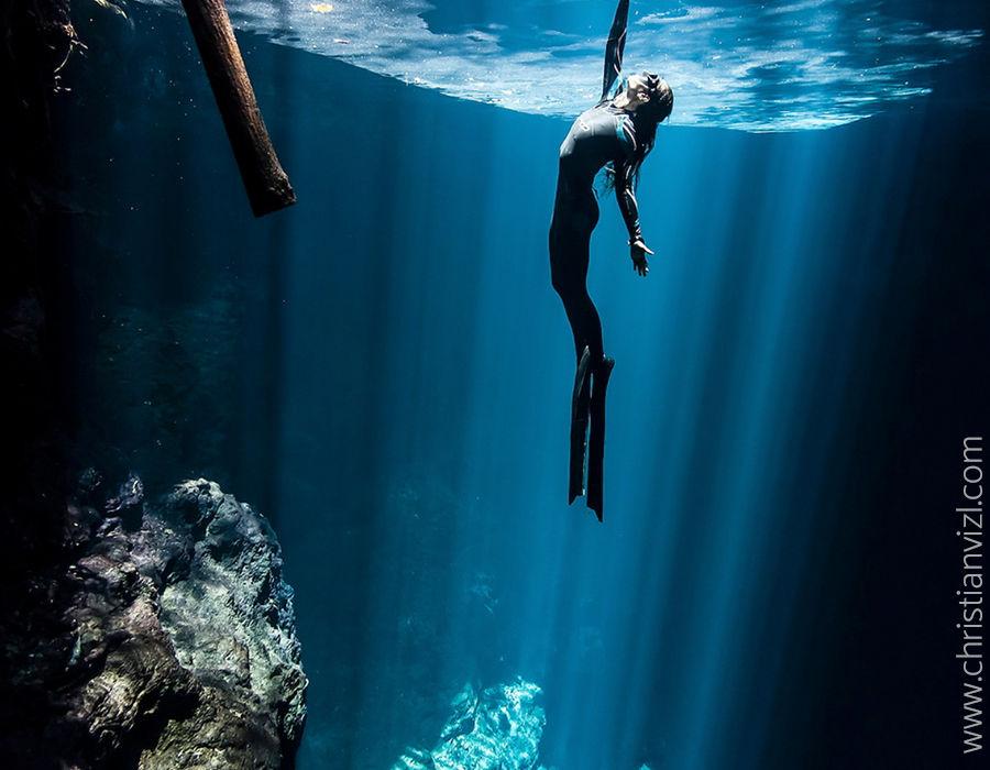 isla de boavista snorkeling buceo