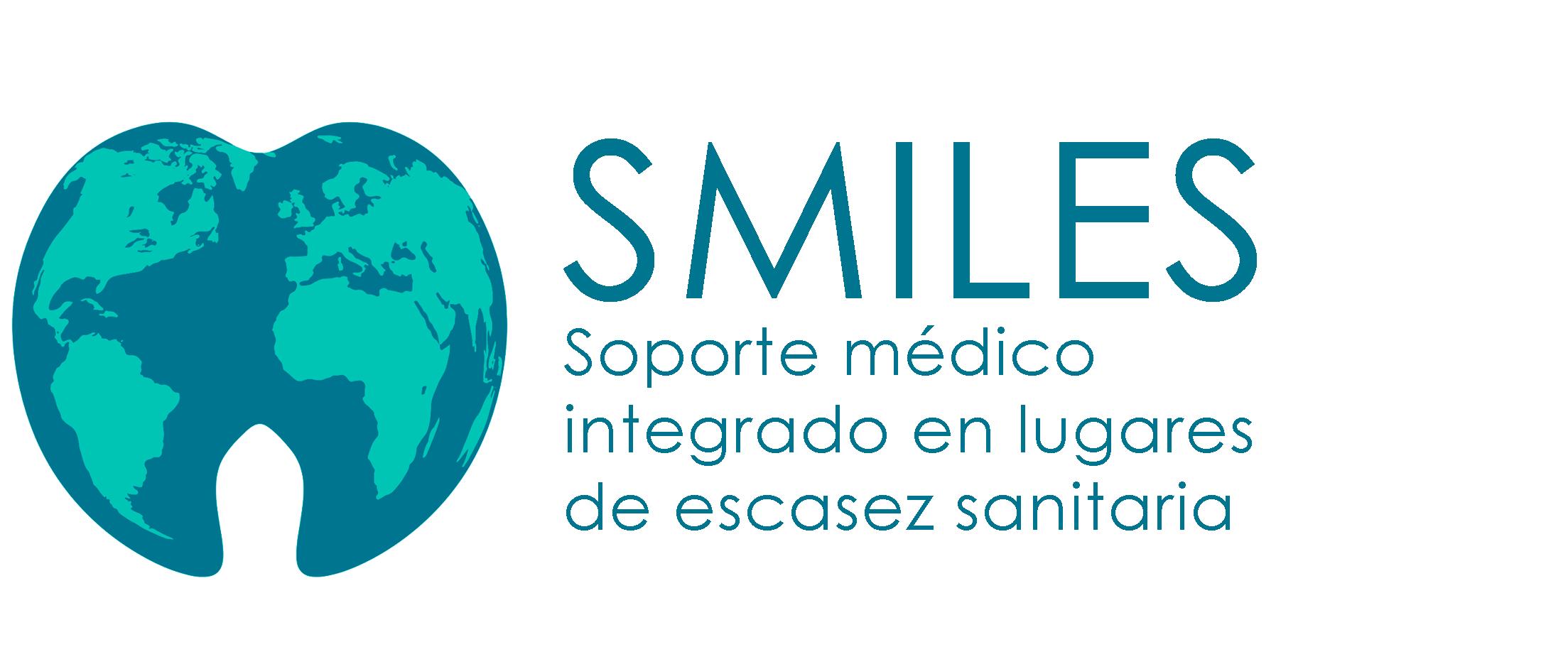 logo_smiles ngo responsabilidad