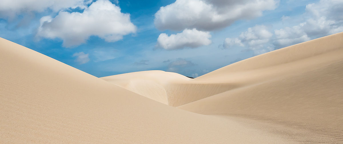 isla de boavista desierto dunas