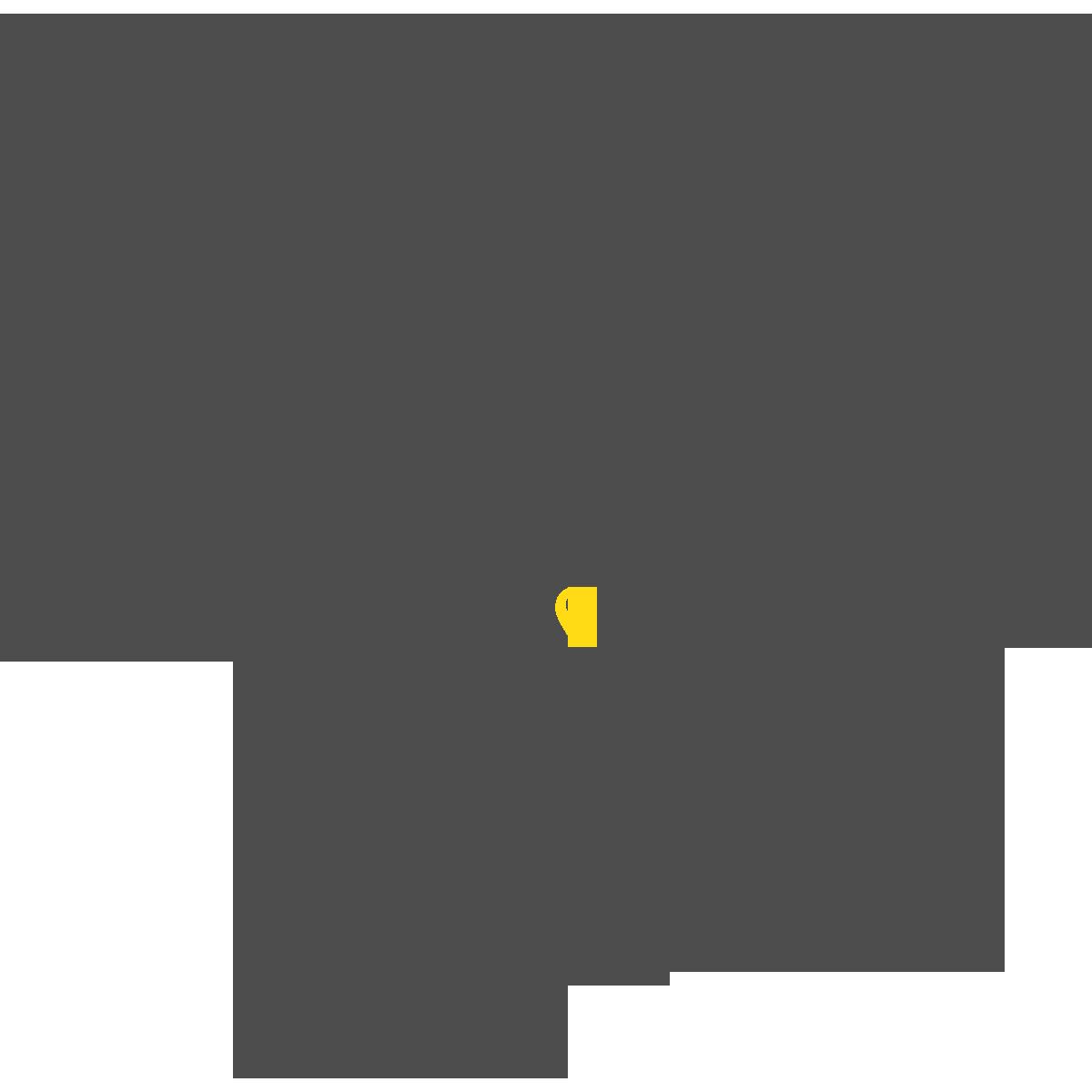 islas de cabo verde ubicación en el mundo mapa a mano