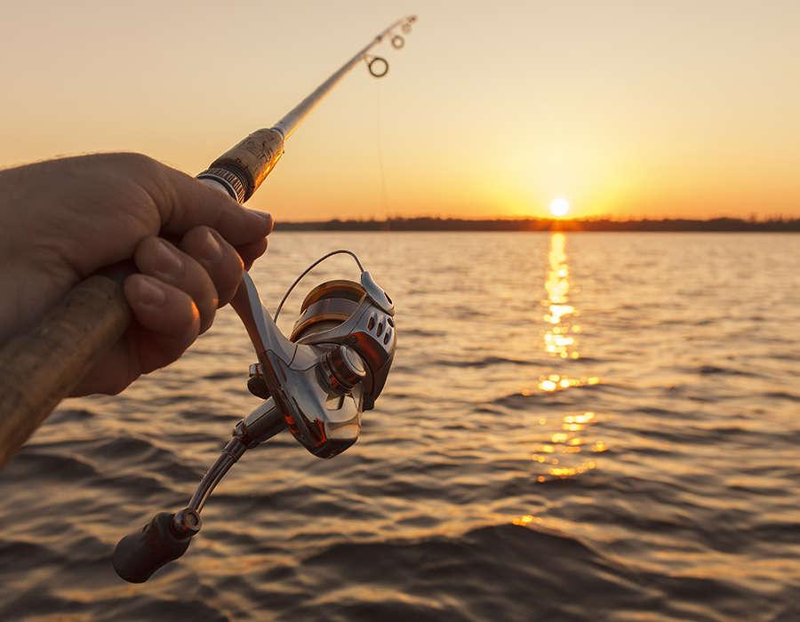 viajes a cabo verde deportes pesca