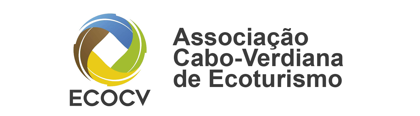 ecocv logo color