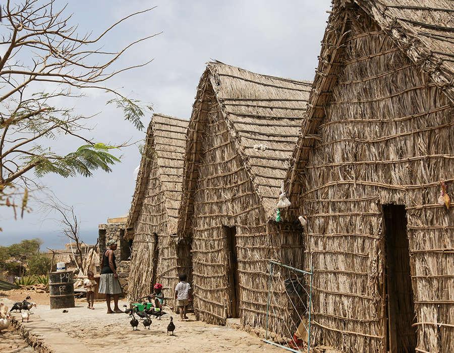 isla de santiago rabelados rural