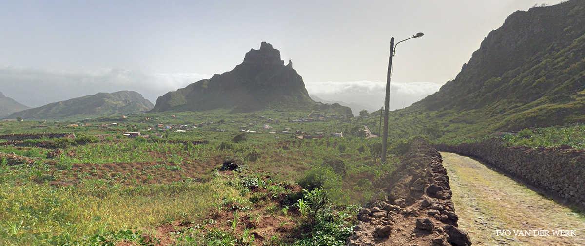 isla de sao nicolau monte gordo camino