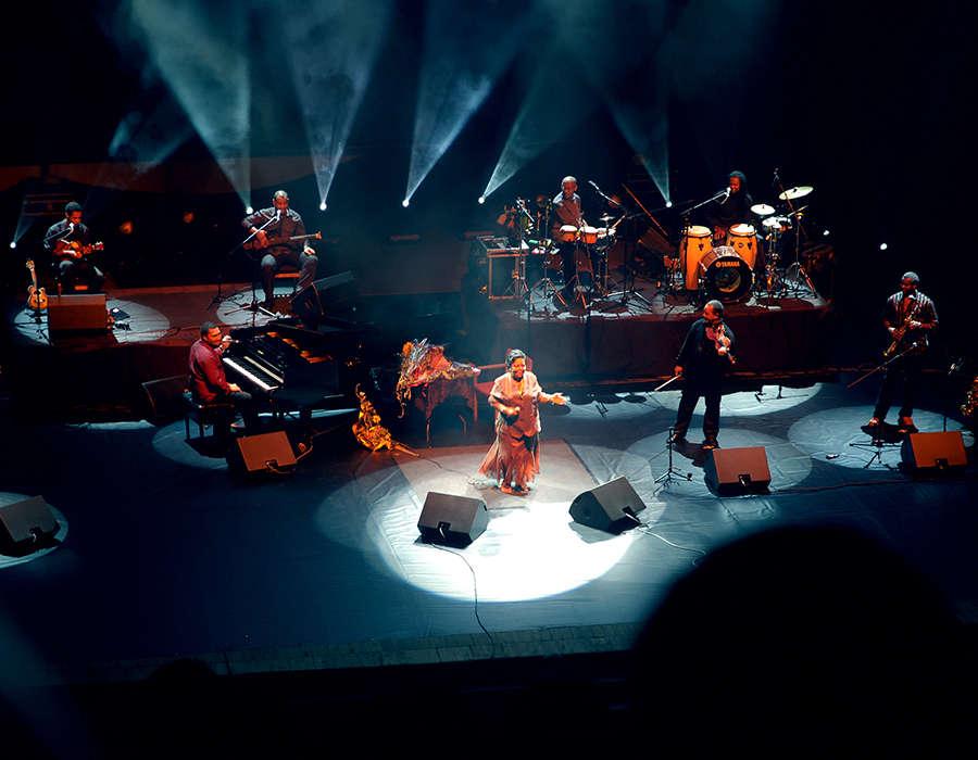 isla de sao vicente cultura mindelo concierto