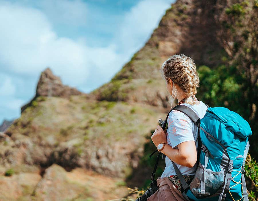 oicaboverde blog trekking en cabo verde persona