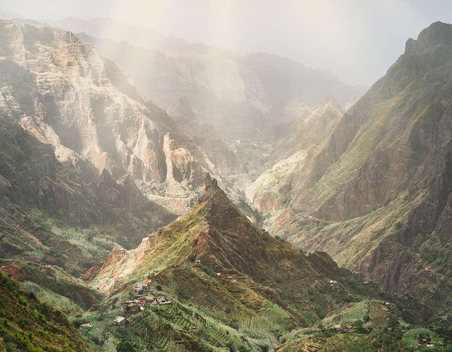 oicaboverde blog destino turismo emergente cabo verde