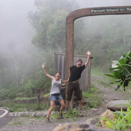 viajes a cabo verde testimonio nuria vila review