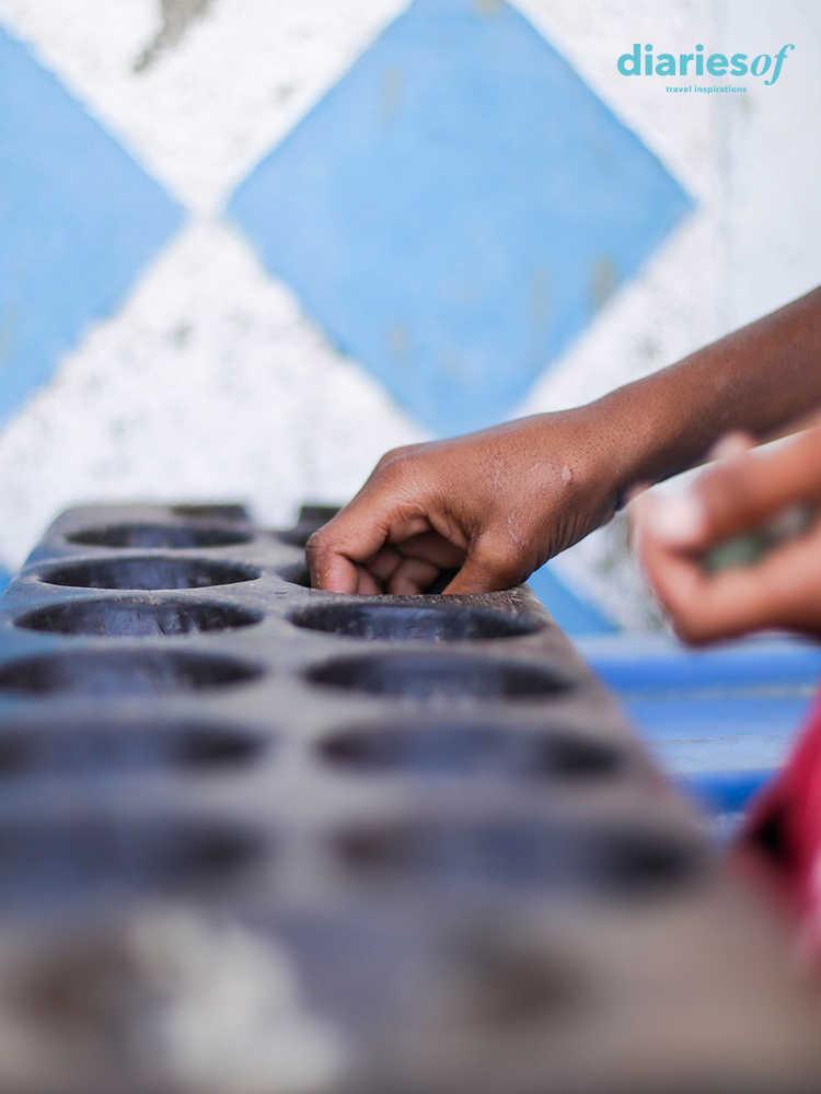 viajes a medida a Cabo Verde destacados cultura