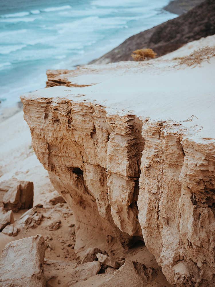 viajes a medida a Cabo Verde destacados playas