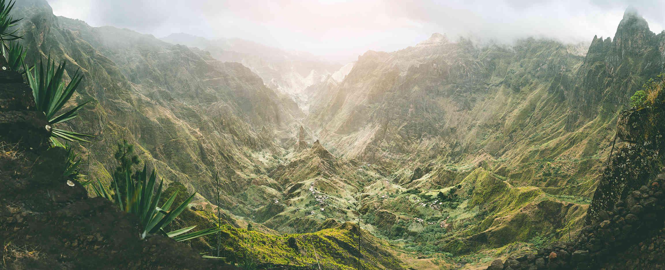 cabo verde destino turistico emergente valle de paul