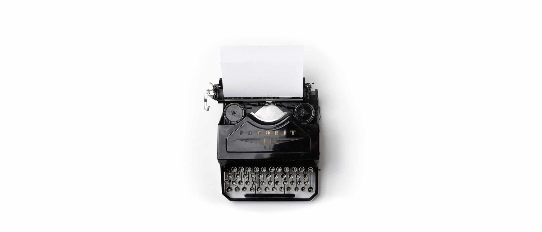 agencia de viajes cabo verde documentación legal máquina de escribir
