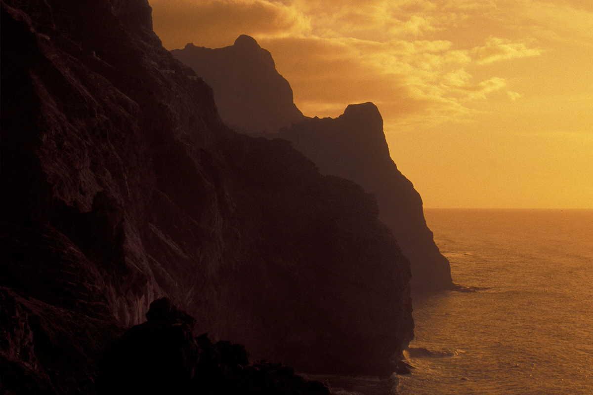islas de barlovento ponta do sol