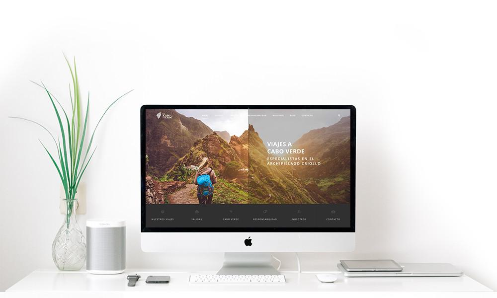 viajes a cabo verde flexibles web oicaboverde