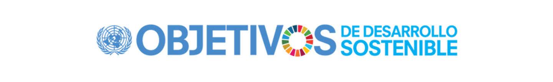 viajes responsables objetivos desarrollo sostenible