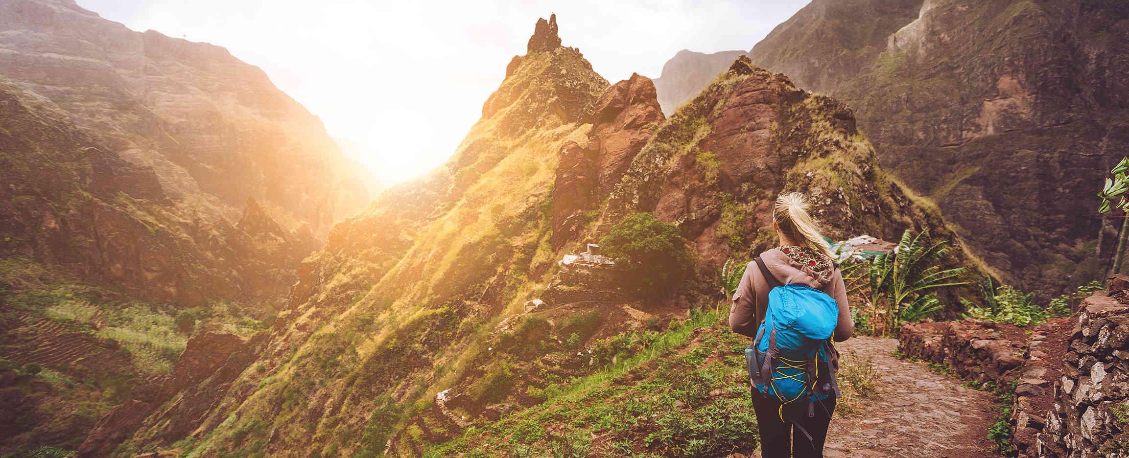 10 razones para ir a Cabo Verde ya, el destino emergente para viajar