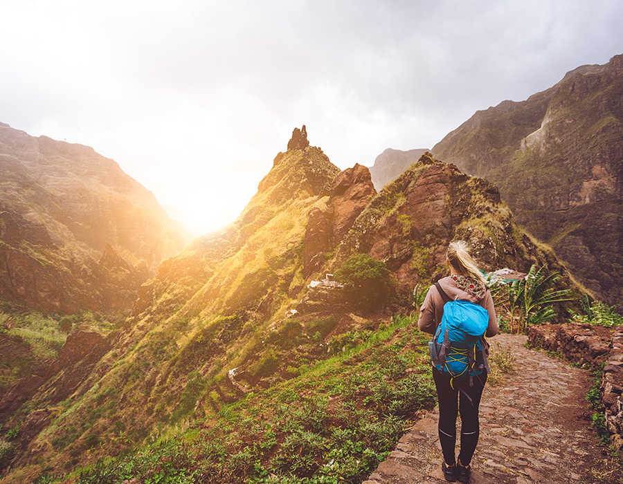 10 razones para ir a Cabo Verde que te harán viajar al archipiélago