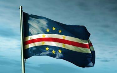 Curiosidades de Cabo Verde bandera y otras muchas más