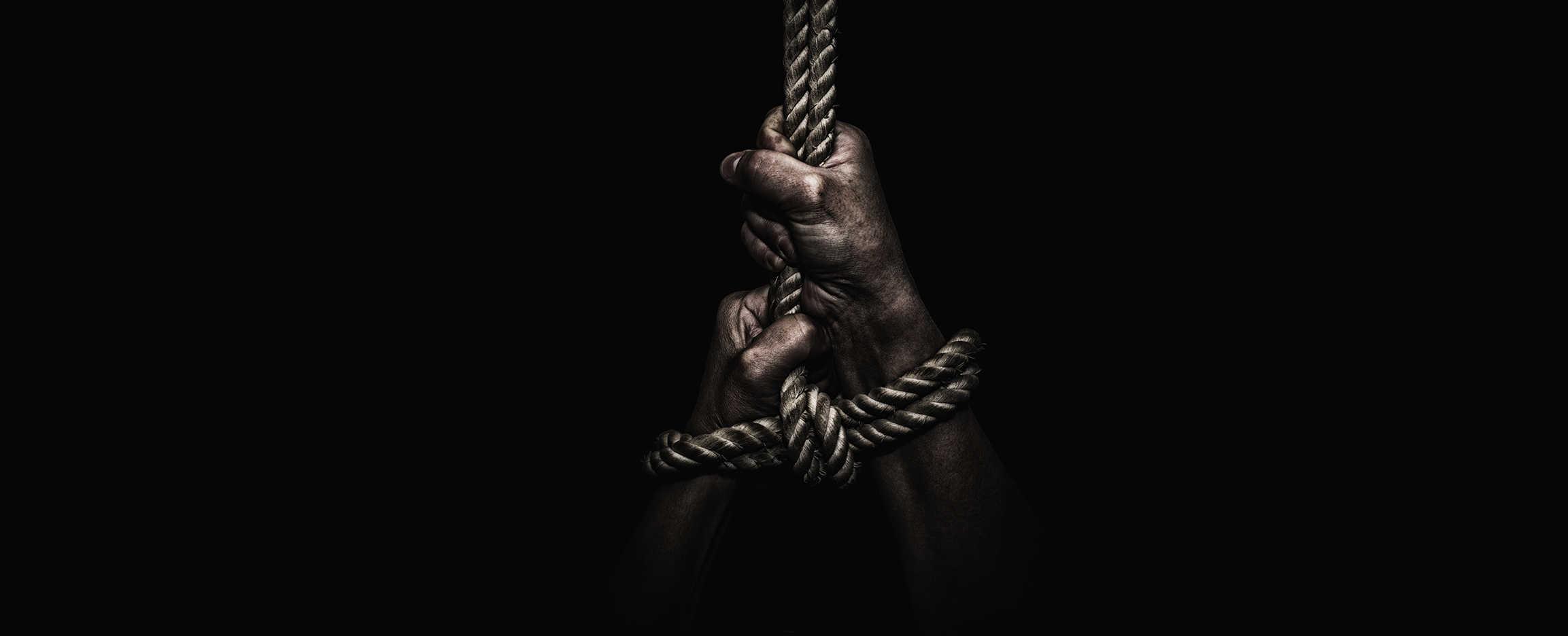 Esclavismo en Cabo Verde campos de trabajo