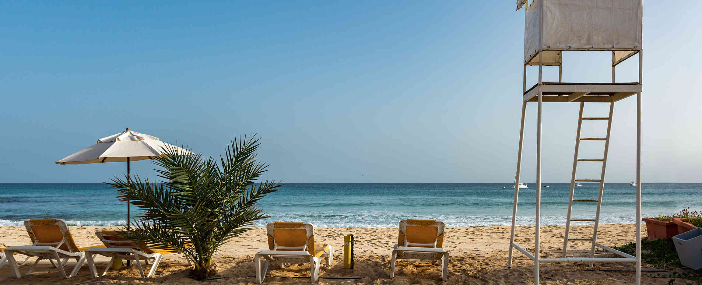 Viajar en Cabo Verde vs todo incluido descubrir