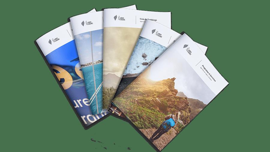 islas de cabo verde recursos para las agencias