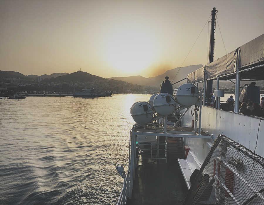 ferry sao vicente santo antao