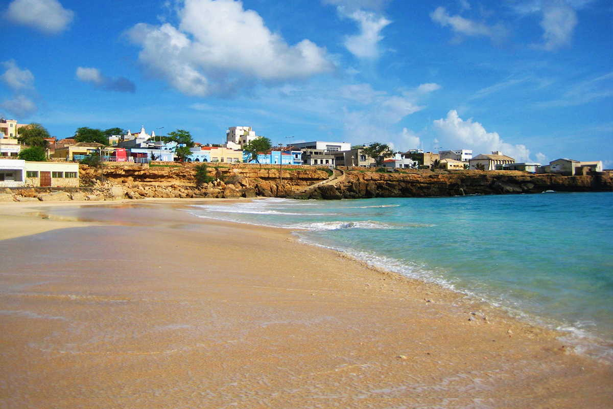 playas de sotavento portada playa