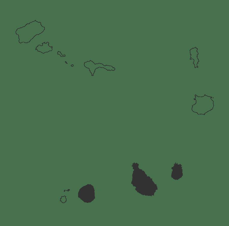 mapa oi cabo verde sotavento al completo