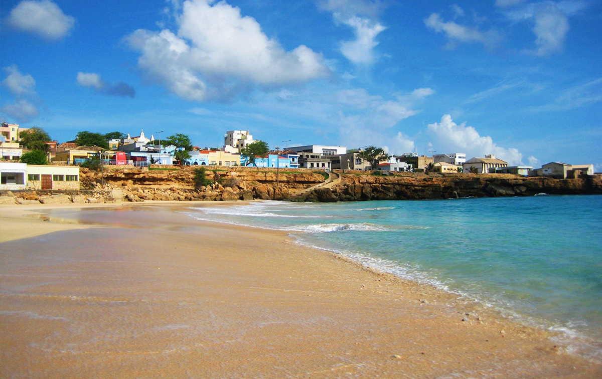 playas de sotavento portada